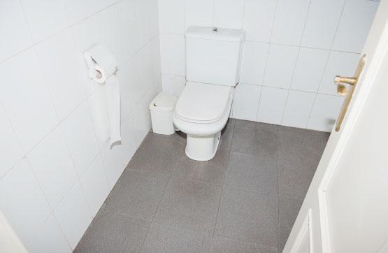 Oficina en venta en Oficina en Vigo, Pontevedra, 90.440 €, 83 m2