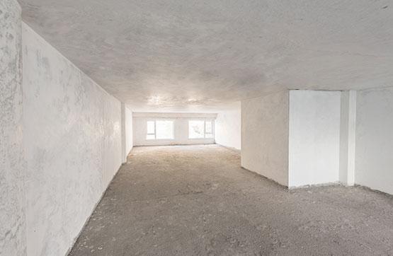Oficina en venta en Lugo, Lugo, Calle Pintor Lopez Guntin, 53.380 €, 319 m2
