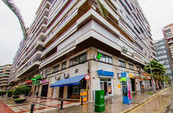 Oficina en venta en Ensanche, Alicante/alacant, Alicante, Plaza Galicia Urb.el Parque, 328.400 €, 329 m2