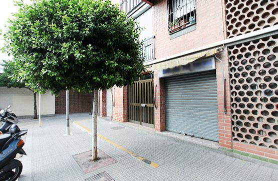 Oficina en venta en Sant Feliu de Llobregat, Barcelona, Calle Barcelona, 50.146 €, 57 m2
