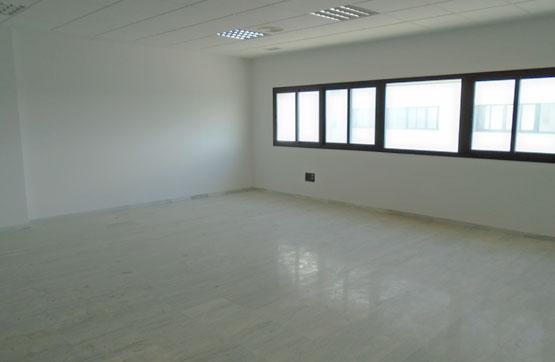 Oficina en venta en La Rinconada, Sevilla, Calle Nicolas Copernico. P.i. El Cañamo, 31.620 €, 68 m2