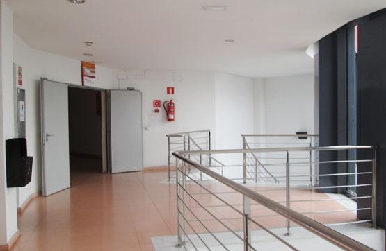 Oficina en venta en Palma de Mallorca, Baleares, Calle Cami Vell de Bunyola, 127.630 €, 158 m2