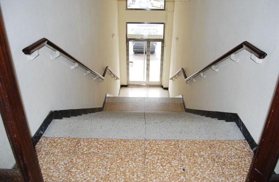Oficina en venta en Burgos, Burgos, Calle Vitoria, 39.972 €, 70 m2