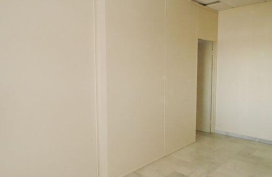 Oficina en venta en Mairena del Aljarafe, Sevilla, Calle Nobel, 52.615 €, 111 m2