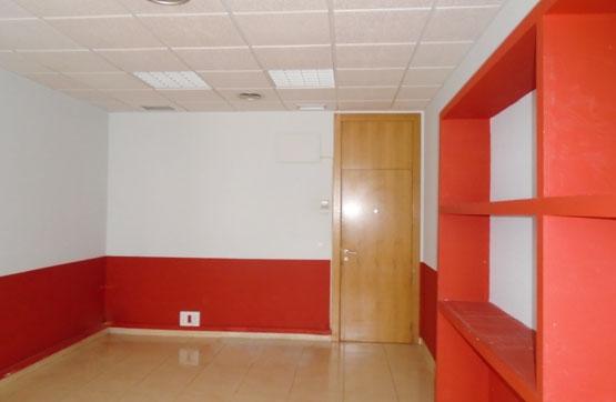 Oficina en venta en Sevilla, Sevilla, Calle Complejo Urbanistico Torneo Parque Empresarial, 33.660 €, 47 m2
