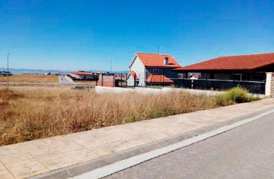Suelo en venta en Cirueña, La Rioja, Calle San Miguel, 30.600 €, 501 m2