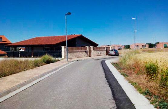 Suelo en venta en Suelo en Cirueña, La Rioja, 30.600 €, 501 m2