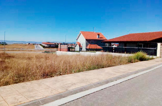 Suelo en venta en Cirueña, La Rioja, Calle San Miguel, 19.180 €, 504 m2