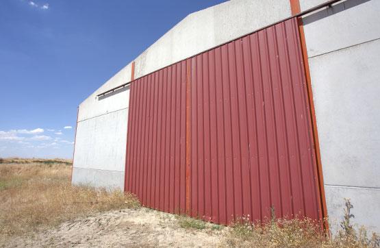 Suelo en venta en Aldehuela de la Flores, Paradinas de San Juan, Salamanca, Camino del Campo, 108.450 €, 507 m2