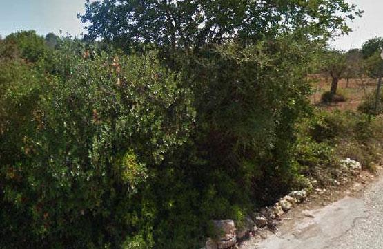 Suelo en venta en Suelo en Fuentelapeña, Zamora, 45.000 €, 910 m2