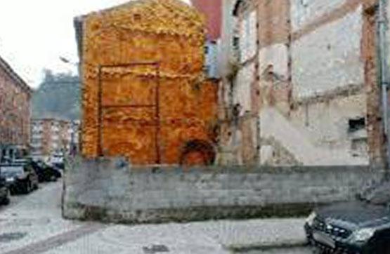 Suelo en venta en Suelo en San Martín del Rey Aurelio, Asturias, 72.900 €, 109 m2
