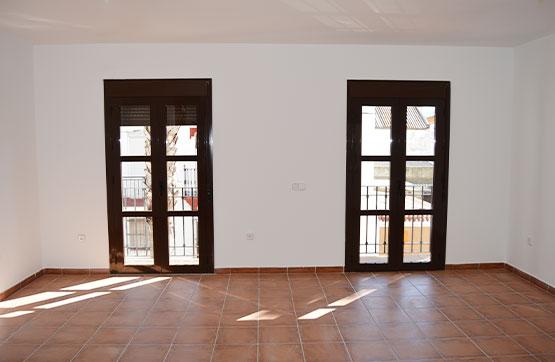 Piso en venta en Jimena de la Frontera, Cádiz, Calle Palma, 59.500 €, 3 habitaciones, 1 baño, 107 m2