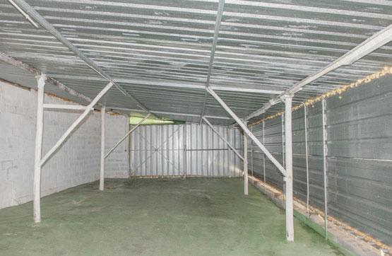 Industrial en venta en Poio, Pontevedra, Camino Escusa, 53.800 €, 330 m2