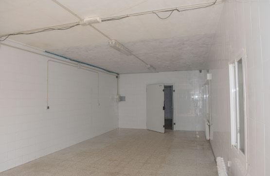 Industrial en venta en Industrial en Poio, Pontevedra, 53.800 €, 330 m2