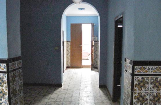 Casa en venta en Almonte, Huelva, Calle Barrio Nuevo, 109.998 €, 1 baño, 150 m2