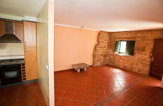 Casa en venta en Santa Cruz, Padrón, A Coruña, Calle Santiago, 47.144 €, 2 habitaciones, 2 baños, 106 m2