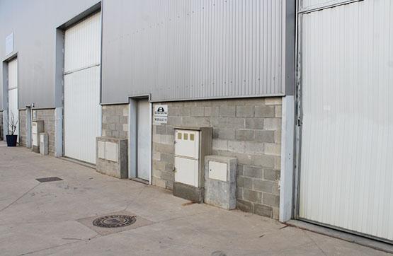 Industrial en venta en Fontanar, Guadalajara, Camino Beljafel, 50.490 €, 197 m2