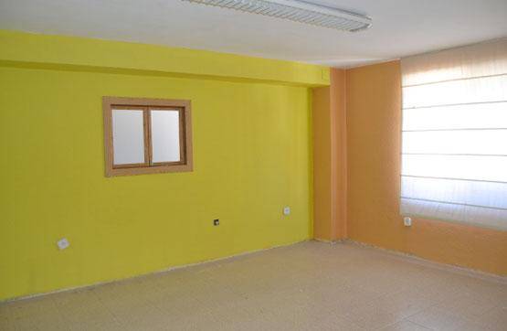 Local en venta en Local en Ponferrada, León, 66.000 €, 222 m2