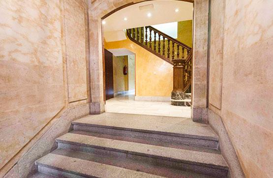Local en venta en Centro, Salamanca, Salamanca, Calle Cerrada del Corrillo, 200.000 €, 134 m2