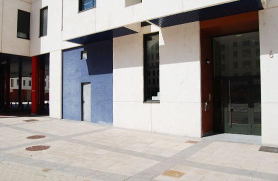 Local en venta en Burgos, Burgos, Calle Navarrete, 60.435 €, 120 m2