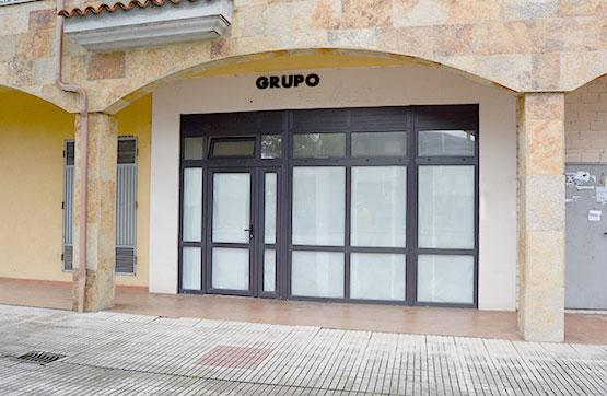 Local en venta en Soto del Barco, Asturias, Calle Parador, 45.000 €, 93 m2