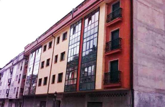 Local en venta en Negreira, A Coruña, Calle Teresa Fabeiro Caamaño, 22.977 €, 88 m2