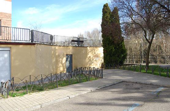 Local en venta en Aranda de Duero, Burgos, Plaza Padre Claret, 80.100 €, 214 m2