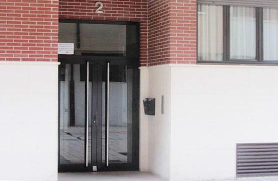 Parking en venta en Burgos, Burgos, Calle Andres Gutierrez de Cerezo, 14.200 €, 20 m2