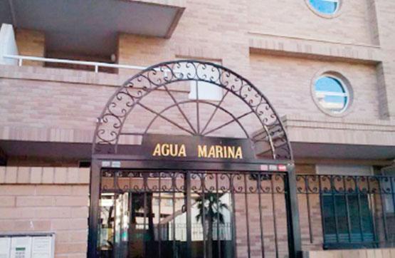 Piso en venta en Oropesa del Mar/orpesa, Castellón, Avenida Jardin, 92.404 €, 2 habitaciones, 2 baños, 67 m2