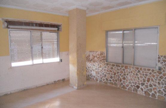 Piso en venta en Las Arboledas, Archena, Murcia, Calle Calvario, 43.150 €, 3 habitaciones, 1 baño, 77 m2