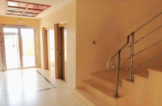 Piso en venta en Oropesa del Mar/orpesa, Castellón, Calle Central, 72.652 €, 2 habitaciones, 1 baño, 51 m2