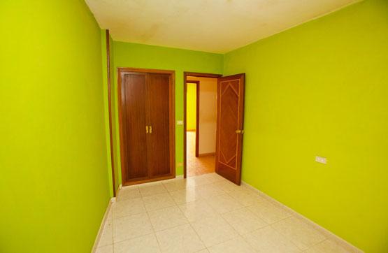 Piso en venta en Piso en Marín, Pontevedra, 110.400 €, 4 habitaciones, 2 baños, 147 m2
