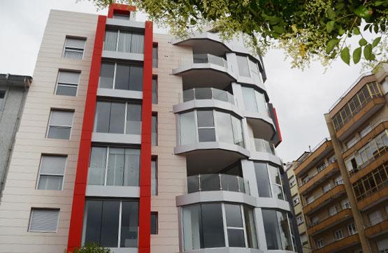 Piso en venta en Siero, Asturias, Calle Florencio Rodriguez, 162.500 €, 3 habitaciones, 2 baños, 121 m2