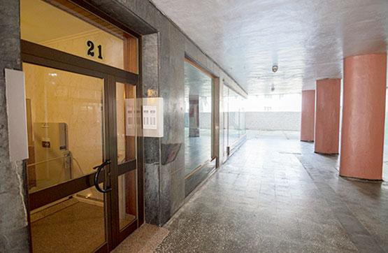 Piso en venta en Durango, Vizcaya, Calle Kurutziaga, 119.700 €, 3 habitaciones, 1 baño, 89 m2