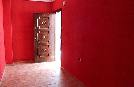 Piso en venta en Chiclana de la Frontera, Cádiz, Calle la Venencia, 71.100 €, 4 habitaciones, 2 baños, 108 m2
