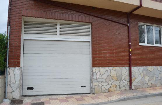 Piso en venta en Villarrodrigo de la Regueras, Villaquilambre, León, Calle Arriba, 57.200 €, 1 baño, 72 m2