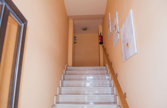 Oficina en venta en Vigo, Pontevedra, Calle Enrique Lorenzo, 58.650 €, 65 m2