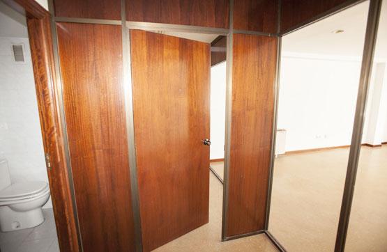 Oficina en venta en Oficina en Pontevedra, Pontevedra, 55.718 €, 50 m2
