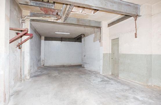 Local en venta en Barri Centre, Sant Boi de Llobregat, Barcelona, Calle Ebro, 50.600 €, 82 m2