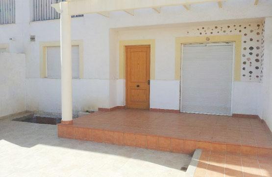 Casa en venta en Illar, Almería, Calle Granada, 58.710 €, 3 habitaciones, 2 baños, 114 m2