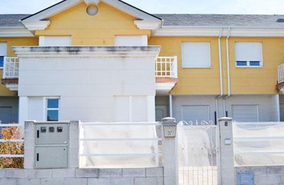 Casa en venta en Congosto, León, Calle El Castro, 118.750 €, 4 habitaciones, 2 baños, 16783 m2