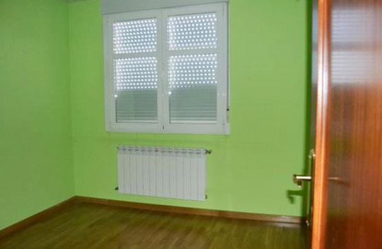Casa en venta en Casa en Congosto, León, 118.750 €, 4 habitaciones, 2 baños, 16783 m2, Garaje