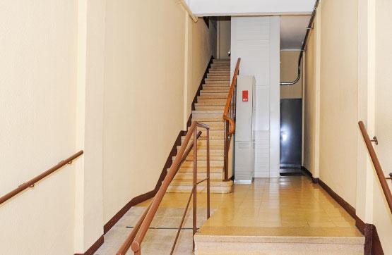 Piso en venta en Alcañiz, Teruel, Avenida Alcañiz, 29.400 €, 2 habitaciones, 1 baño, 54 m2
