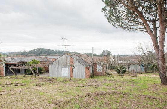 Casa en venta en Silleda, Pontevedra, Paraje Valiñas, 41.600 €, 3 habitaciones, 1 baño, 66 m2