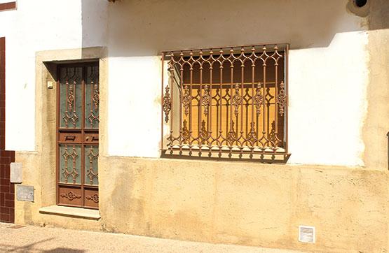 Casa en venta en Arcos de la Frontera, Cádiz, Calle Antonio Machado, 72.675 €, 3 habitaciones, 1 baño, 119 m2