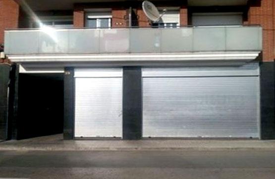 Local en venta en Vic - Remei, Manresa, Barcelona, Carretera Pont de Vilomara, 76.300 €, 379 m2
