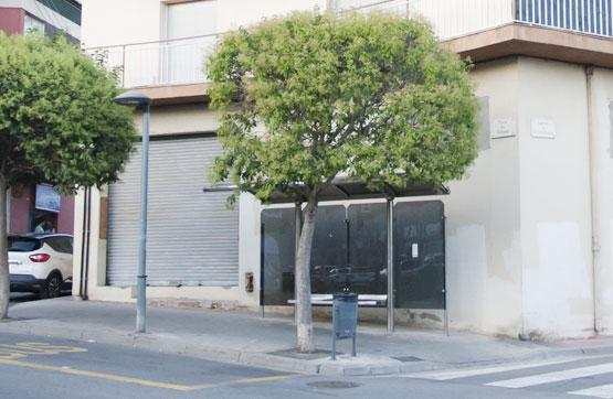 Local en venta en Sant Feliu de Guíxols, Girona, Calle Guadalajara, 135.000 €, 215 m2