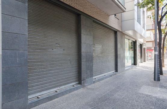 Local en venta en Santa Eugènia, Girona, Girona, Calle Agudes, 94.200 €, 194 m2