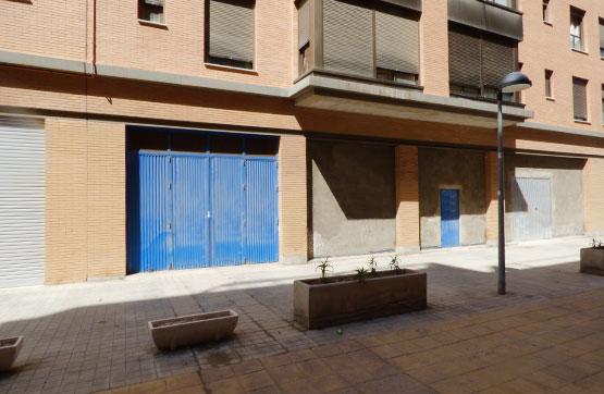 Local en venta en El Tagarete, Almería, Almería, Calle Jara, 79.000 €, 129 m2