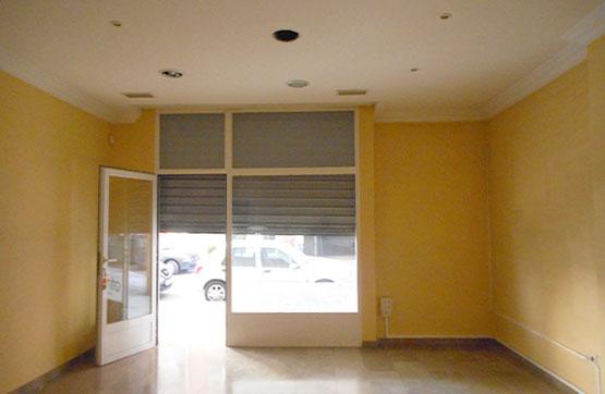 Local en venta en Granada, Granada, Calle Profesor Sainz Cantero, 192.000 €, 115 m2